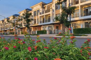 Bán Nhiều căn nhà mới xây Đường Liên Phường Quận 9 - 1 trệt - 2 lầu HOẶC  1 trệt - 3 lầu.