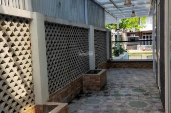 Bán căn nhà phố ở Jamona City giá tốt khu A, B, I DT 85m2 - 100m2, đường 20m, LH: 0343190632 Mr Tài