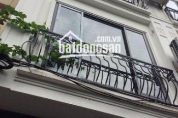 Chính chủ cần bán nhà mới cực đẹp 31m2 x 4 tầng tại Vân Canh giá 1,85 tỷ. LH 0829799008