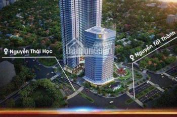 Chiết khấu khủng đến 1 tỷ khi mua căn hộ 5* Grand Center Quy Nhơn giá chỉ còn 1.1tỷ/1PN 0908833902