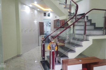 Bán căn nhà sân cổng riêng ngõ Nguyễn Văn Linh xuyên Phạm Tử Nghi - Chợ Đôn Niệm