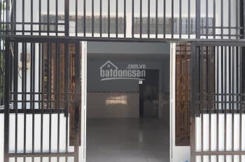 Nhà gác lửng chính chủ 1/ Nữ Dân Công, Vĩnh Lộc B, Bình Chánh, TP HCM
