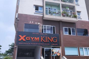 Chung cư Phúc Lộc Thọ 2PN 87 m2 đường Lê Văn Chí, Phường Linh Trung, Thủ Đức