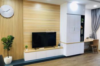 Chỉ cần 890 triệu sở hữu căn hộ view trung tâm Sài Gòn The Eastgate DT 33 - 70m2, Sổ hồng vĩnh viễn