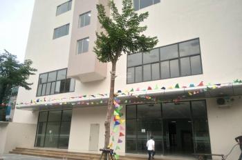 Bán chung cư N3 - Nguyễn Công Trứ, Hai Bà Trưng, Hà Nội. LH: 0987346793