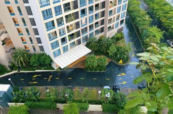 Bán căn hộ Cantavil An Phú Q2, căn góc 2 ban công view đẹp tháp A2 giá: 3.3 tỷ. LH: 0936262692