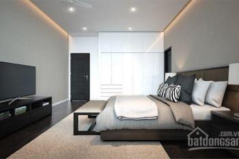 Cần bán nhà Cao Thắng - Bàn Cờ, Q3, DT: 3x12m, kết cấu trệt lửng lầu ST, nhà mới, giá chỉ 5.9 tỷ TL