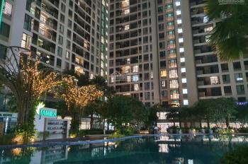 Bán căn hộ Jamila Khang Điền, giá hấp dẫn, không gian sống xanh, thuận tiện di chuyển