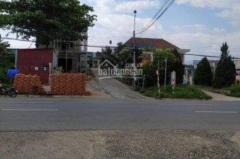 Đất thành phố Bảo Lộc 239m2, 1 tỷ 250 tr, xã Lộc Châu, LH 0948303223