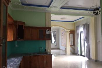Cần bán biệt thự nhà vườn đường Xuân Thới Thượng 9, gần Phan Văn Hớn cây xăng 61