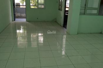 Bán căn hộ chung cư K26 P7 quận Gò Vấp, TP HCM