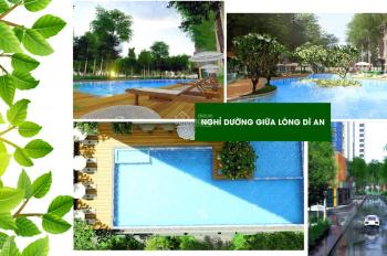 Chính chủ cần cho thuê căn hộ chung cư Charm Plaza, 2PN - 45m2, full nội thất. LH 0936779717