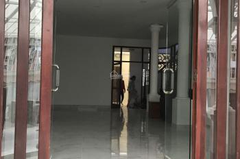 Chính chủ cần cho thuê gấp nhà nguyên căn HXH 25/1A Nơ Trang Long