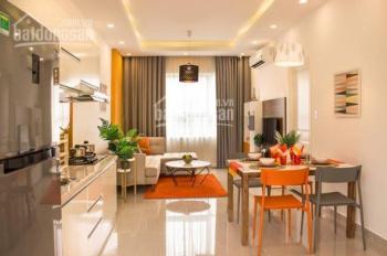 Tổng hợp quỹ căn hộ Topaz Elite giá bán tốt nhất tháng 5-2020 chỉ 1tỷ980. Gọi ngay: 0932.532.070