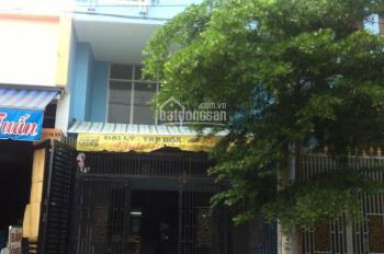 (Chính chủ) cho thuê nguyên căn gần bệnh Viện Ung Bướu 2 LH: 0902668605