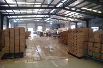 Cho thuê kho xưởng tại Phố Nối, Hưng Yên. DN sử dụng không hết lên cần cho thuê lại từ 1000m2