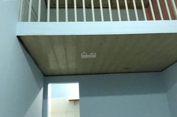 Nhà trọ lối đi riêng 25m2 đến 30m2, giá 2,7 triệu tại 140A Bùi Thị Xuân, Quận Tân Bình
