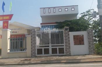 Bán lô đất TĐC đường 7.5m lề 4m gần Võ Chí Công, giá 2.15 tỷ