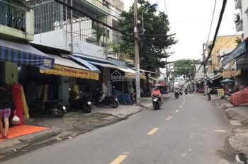 Bán nhà 2MT Phạm Văn Xảo, 3.5x11, gác suốt, đang cho thuê 18tr/th, giá 4.5 tỷ