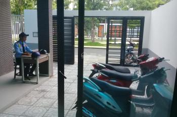 VĂN PHÒNG TRUNG TÂM KHU VIP QUẬN 10, GIÁ RẺ ĐỦ NỘI THẤT