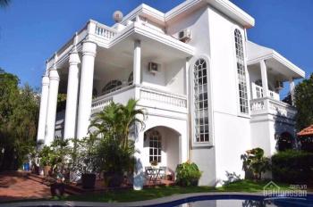 Chính chủ thiếu nợ cần bán gấp nhà HXH đường Nguyễn Văn Lạc, P19, Q. Bình Thành, DT 4x18m giá 11 tỷ