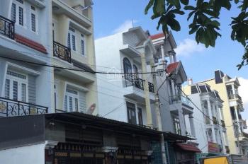 Bán đất hẻm nhựa 8m đường nội bộ khu dân cư Phú Nhuận. DT: 4,1 x 17m, giá 3,8 tỷ