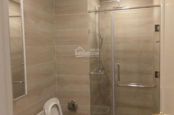Chính chủ cho thuê 02 phòng ngủ Vinhomes Ba Son - Lux 6 giá tốt - Liên hệ 0909060957