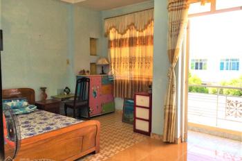 Bán nhà mặt tiền đường Thống Nhất, P. Bình Thọ, 1T 2L, 5,2x19m, LH 0938 91 48 78