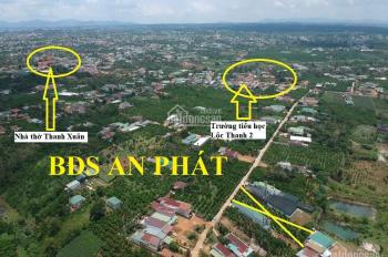 BĐS An Phát cần bán lô đất Đoàn Thị Điểm - Lộc Thanh