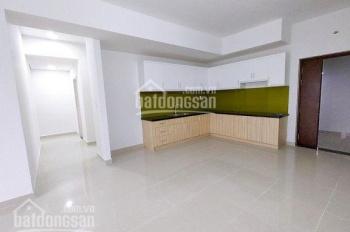 Bán căn hộ 3PN Carilon 5, Q. Tân Phú, DT 104m2, căn góc thiết kế thoáng chỉ 3,3 tỷ bao sổ