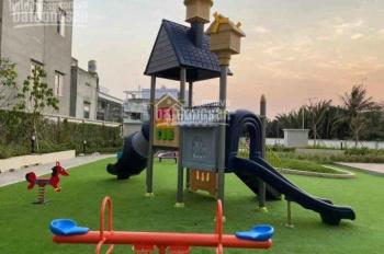 Bán gấp 2PN nhận nhà ở ngay view đẹp, 3.2 tỷ bao ra sổ căn hộ Richmond City Nguyễn Xí, Bình Thạnh