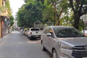 Cần bán gấp đất 37m2 Mậu Lương - Kiến Hưng, KD tốt, đường ô tô tránh nhau, giá 2.8 tỷ. 0916.923.222
