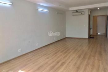 Bán căn Officetel Charmington La Pointe DT 45m2 vừa ở vừa kinh doanh chỉ 1tỷ850 bao sang tên