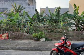 Bán đất tuyến 2 chung cư Hoàng Mai, Đồng Thái, An Dương, giá 1.52 tỷ. LH 0904097566