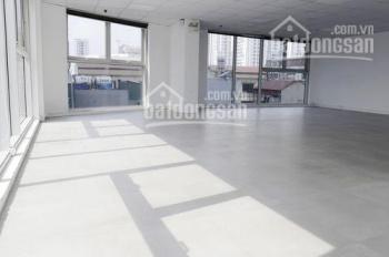 Chính chủ cho thuê sàn văn phòng 100m2 tại tòa nhà 536 Minh Khai, Q. Hai Bà Trưng, 150K/m2/tháng