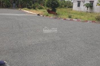 Bán đất trung tâm tp Bảo Lộc rẻ nhất khu vực mặt tiền đường hoài thanh chỉ 3.5tr/m2, 0908.28.38.68