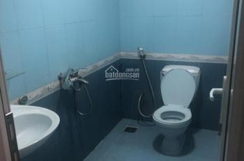 Cho thuê nhà mặt tiền nguyên căn 2 tầng đường Hồ Biểu Chánh, quận Hải Châu
