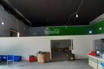 Cho thuê nhà kho MT Ngô Văn Sở, Phường 13, Quận 4. DT: 600m2, giá 120 nghìn/m2/th