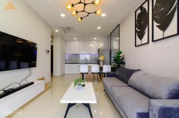 Cho thuê Prosper Plaza - Nội thất đầy đủ - Giá: 10tr/th. LH: 0981170149 Anh Văn