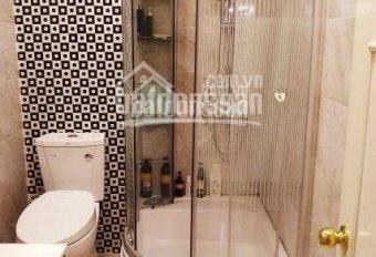 Cần bán gấp CH chung cư tại N10 Hà Đô Park View, Thành Thái, Cầu Giấy, HN. 144m2 3 phòng ngủ 2wc