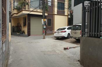 Bán 2 mảnh đất sau tỉnh ủy Cột 5, Hạ Long