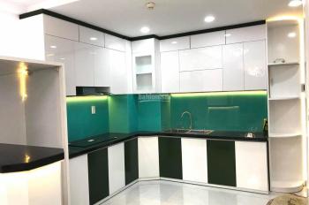 Cho thuê căn hộ chung cư Sai Gon South 71m2, 2PN, 2WC giá 14 tr/th full nội thất, LH 0938342286