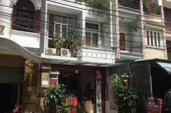 Bán nhà mặt tiền chợ Linh Trung Thủ Đức, DT sàn: 316m2, giá 8.8 tỷ