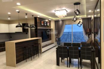 Bán căn hộ Sunrise City 3PN 125 m2, chỉ 4,7 tỷ, full NT, nhà đẹp giá rẻ nhanh nhé mọi người