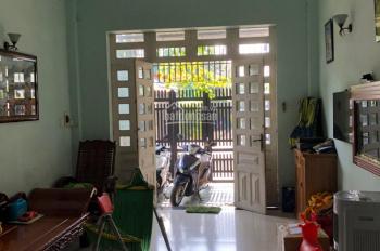 Chính chủ cần bán căn nhà 2 tầng tại đường Vĩnh Phú 20, P. Vĩnh Phú, Thuận An, Bình Dương (Giá rẻ)