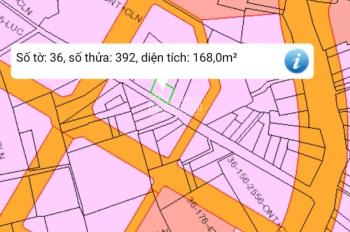 Đất full thổ cư hẻm bê tông 1 sẹc xã Long Tân cần bán gấp trong tuần, LH: 0799 438 480