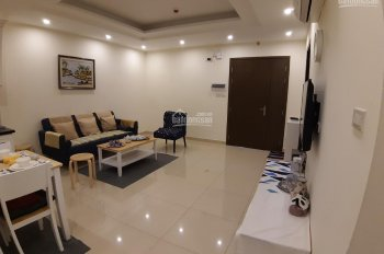 BQL cho thuê căn hộ 2 - 3PN khu Ngoại Giao Đoàn nội thất cơ bản, full đồ giá rẻ nhất. LH 0989346864
