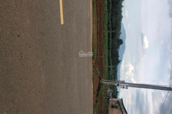 Cần bán đất nền view nghỉ dưỡng hồ Nam Phương, Bảo Lộc