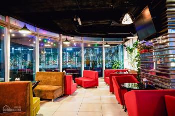 Nhượng quán cafe view hồ đắc di, Cơ hội dành cho các bạn tâm huyết kinh doanh
