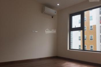 Cho thuê căn hộ 2 PN và 3 phòng ngủ chung cư Việt Đức Complex - 39 Lê Văn Lương - Thanh Xuân